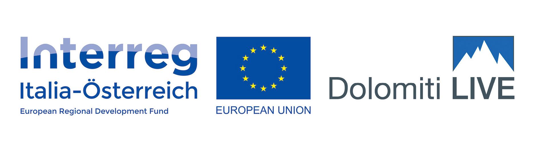 Logo Smartwork Reviviscar